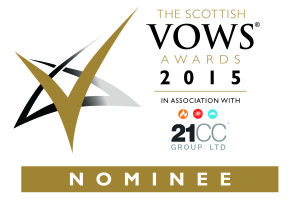 VOWS nominated wedding photo booth hire Glasgow, Edinburgh, Loch Lomond, Ayrshire