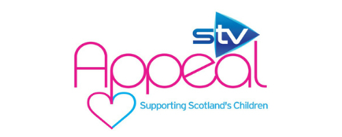STVappeal-2